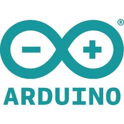 Arduino AG MKR GPS Passend für: Arduino
