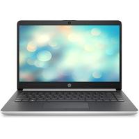 HP 14-dk0008ng (5AU57EA)