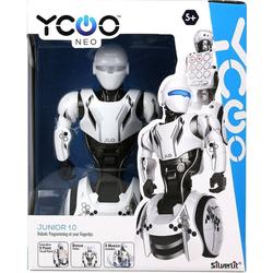 Silverlit Roboter Roboter One Junior 1.0