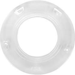 Speichenschutzscheiben, CP-W120, für 25-32 Zähne, 10:10