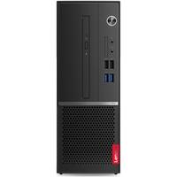 Lenovo ThinkCentre V530S-07ICB (10TX000UGE)
