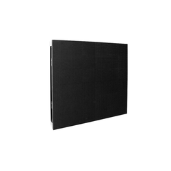 American DJ AV6X Indoor LED Panel