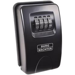 BurgWächter Schlüsseltresore KeySafe 20
