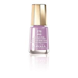 Mavala - Mini Color Nagellack - Iris / 276 - 5 ml