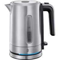 Russell Hobbs Compact Home 24190-70