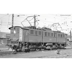 Piko H0 51543 H0 E-Lok BR 191 der DB