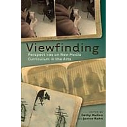 Viewfinding - Buch