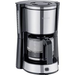 Severin Kaffeepadmaschine KA 4822 Kaffeemaschine Type