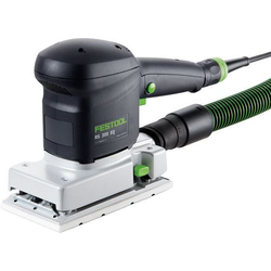 Festool RUTSCHER RS 300 Q