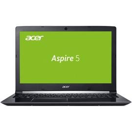 Acer Aspire 5 A515-51G-896B (NX.GT0EV.025)