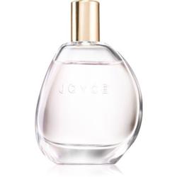 Oriflame Joyce Rose Eau de Toilette für Damen 50 ml
