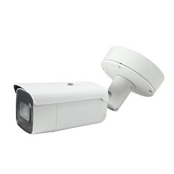 LevelOne IP Kamera FCS-5096 Netzwerkkamera 2 MP (FCS-5096)