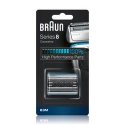 Braun Series 8 83M części zamienne do nożyczek  1 Stk