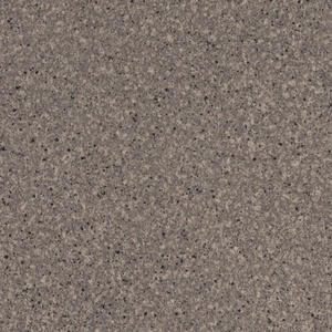 ilima Vinylboden PVC Steinoptik Granit grau 300 cm breit
