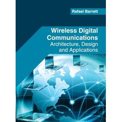 Wireless Digital Communications als Buch von