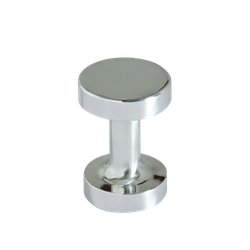 Isomac Stampfer 58 mm / 53 mm