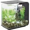 OASE Oase 45910 Aquarium 15l mit LED-Beleuchtung