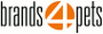 brands4pets.de