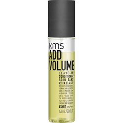 KMS Leave-in Conditioner