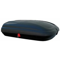 VDP Dachbox CA320