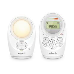 Vtech® Babyphone Babyphon DM1211