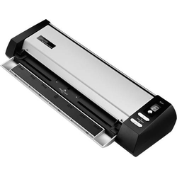 Plustek MobileOffice D430 Dokumentenscanner A4 600 x 600 dpi USB