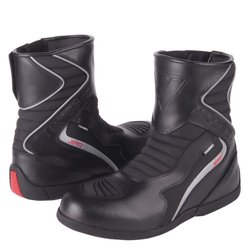 Modeka Stiefel Jerez Größe 42