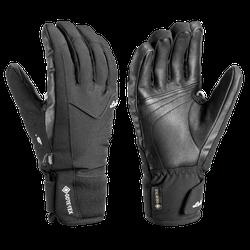LEKI ERGO S GTX LADY Handschuh 2020 black - 7,5