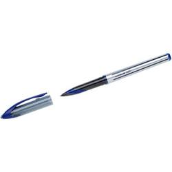 Tintenroller Air 0,35/0,6 blau