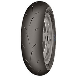 Mitas MC 35 S-Racer 2.0 100/90 -12 49P