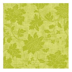 Tissue Servietten Venezia green