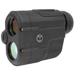 YUKON Entfernungsmesser Extend LRS-1000 Laser Entfernungsmesser