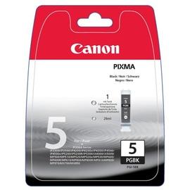 Canon PGI-5BK schwarz