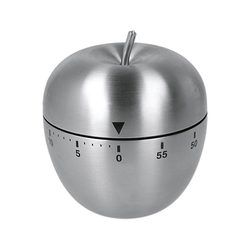 Metaltex Kurzzeitmesser Kurzzeitmesser
