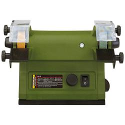 PROXXON Poliermaschine SP/E grün