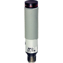 MD Micro Detectors Opto-Sensor FARN/BP-0E FARN/BP-0E 10 - 30 V/DC 1St.