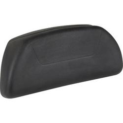 Rückenpolster für Givi Top Case *E30*