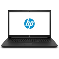 HP 17-by3500ng