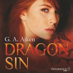 Dragon 5: Dragon Sin