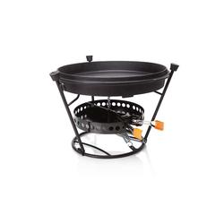 Pro-ft Set 3-tlg. (pro-coal/pro-grill/pro-hold)