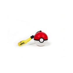 POKÉMON Dekolicht POKÉMON - Leuchtender Poké Ball 6 cm [mit
