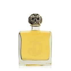 DeLeón Tequila Reposado 0,7L (40% Vol.)