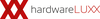 Hardwareluxx.de