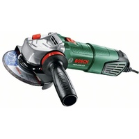 Bosch PWS 1000-125 (06033A2600)