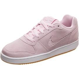 Nike Ebernon Premium Low rose/ white-gum, 36.5