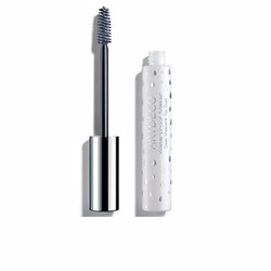 WATERPROOF MAKER CLEAR mascara top coat 11 ml
