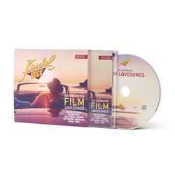 CD »Kuschelrock«