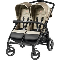Peg Perego Book For Two Class beige
