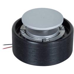Dynavox EXC-25 Exciter-Lautsprecher 20W 4Ω Schwarz 1St.