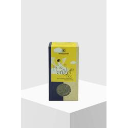 Sonnentor Schutzengel 80g loser Tee